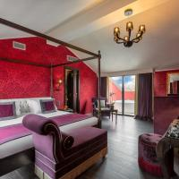 Carnival Palace - Venice Collection, hotel in Venice