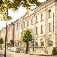 Best Western Hotel Statt Katrineholm, hotel in Katrineholm