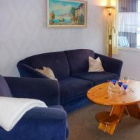 Apartment F 56, hotel in Dittishausen