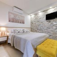 Apartments Diora, hotel in Seline