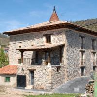 Hostal Residencia El Mirador del Pedroso