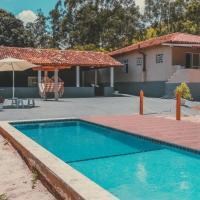 Rancho Dona Santa