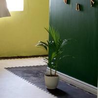 Serene Living, hotel in Castries