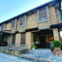Casa Solis Monteprincipe