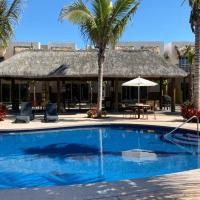 Casa en nuevo Altata, Punta Esmeralda Grand