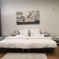 City-Apartment Ohligs