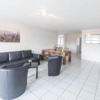 The Business Apartments, hotel in Reinach