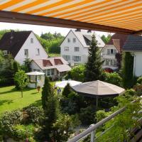 Hotel Lammerts, hotel in Horn-Bad Meinberg