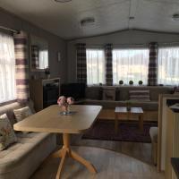 Woodberry (Acorn Caravan Holidays Newquay)
