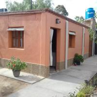 La casa de Ana, hotel in San José de Jáchal