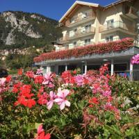 Hotel Fontanella, hotel a Molveno