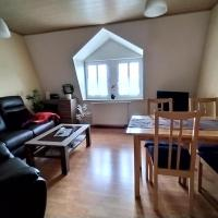 Ambiente-an-der-Elbe-Wohnung-OG