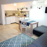 Dream Apartment Petrosani