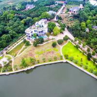 Villa An Garden, hotel in Sơn Tây