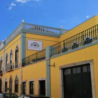 Tilia Hostel