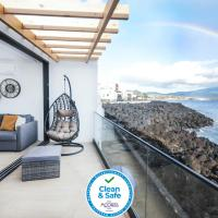 Home at Azores - Oasis House, hotel in São Roque