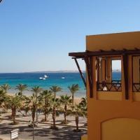 Tawaya Sahl Hasheesh, Hotel in Hurghada
