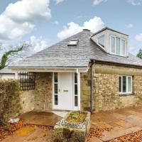 Riverbank Cottage, hotel in Carnforth