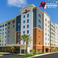 Candlewood Suites - Orlando - Lake Buena Vista, an IHG Hotel