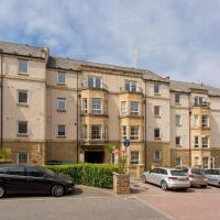 Dicksonfield - Modern 2 bed, 2 bath apartment close to city centre
