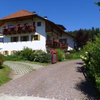 Haus Pichler Apartment
