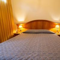 Pousada Solar da Ópera, hotel em Ouro Preto