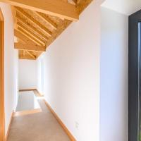 Villa Rial Sustentável, hotel in Castelo de Paiva