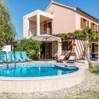 Villa Otok