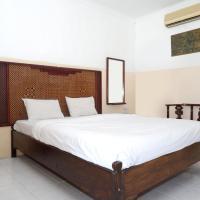 Rajasa Hotel, hotel in Borobudur