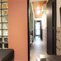 LovelyStay - Cosmopolitan Chiado Apartment