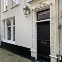 Casa Blanca Old City - Alkmaar
