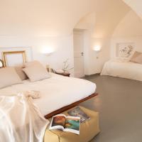 Pantelleria Dream Resort, hôtel à Pantelleria