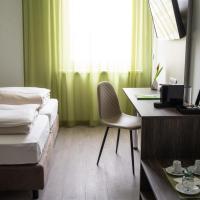 eee hotel Graz