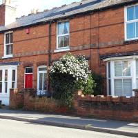 Grove Road Cottages - Group Booking for 4 Cottages