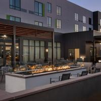 Courtyard by Marriott Indianapolis Plainfield