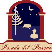 Hotel Posada Del Parque