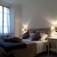 La Perla delle 5 Terre, hotel in Vernazza