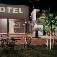 Rotta Hotel