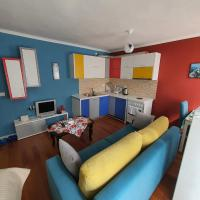 My Apartments Polican