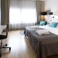 Scandic Julia, hotel in Turku