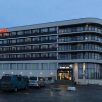 Scandic Alta, hotel in Alta