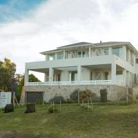 Rancho AFT, hotel en Chapadmalal