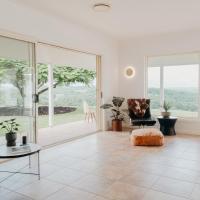 A PERFECT STAY - Harvest House, hotel em Nashua