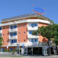 Aparthotel Gioia