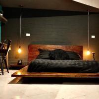 Zyan Rooms