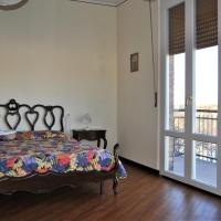 Lombardi Fleming, hotel near Parma International Airport - PMF, Parma