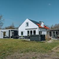 Poldersbos 3 - Ouddorp with jacuzzi and sauna - extra costs applicable - Not for companies
