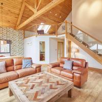 Shunner Howe Lodge