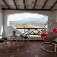 Room in Bungalow - Bungalow double 12 - El Cortijo Chefchaeun Hotel Spa