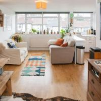 Pass the Keys Beautiful 1BR Flat in Crystal Palace